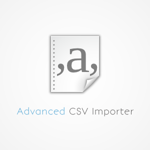 wpdm-advanced-csv-importer