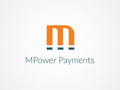 MPower Payment