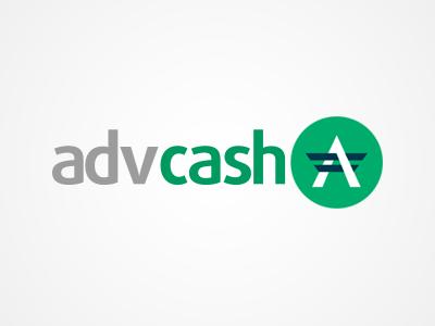 AdvCash Payment Gateway