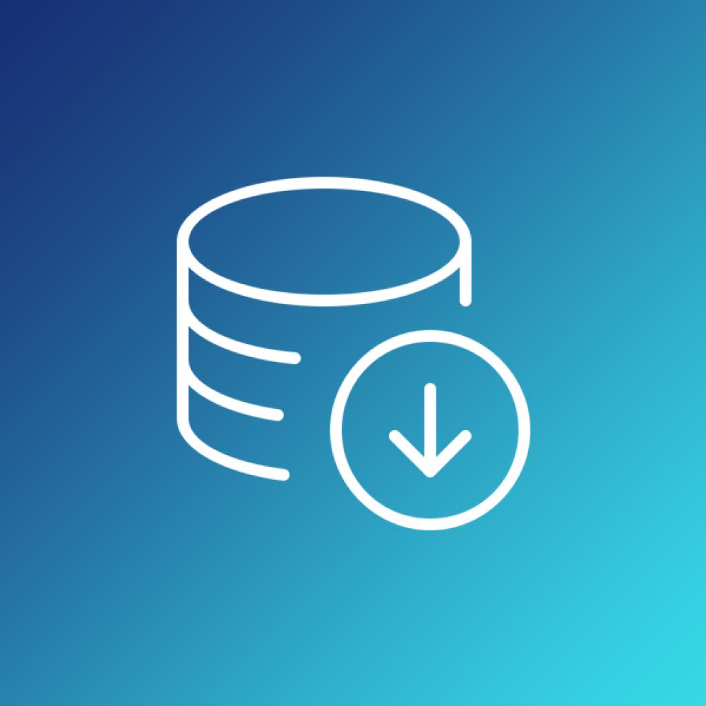 download-manager-logo-v4