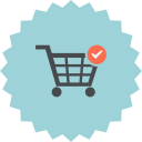Full featured shopping cart with integrated paypal payment system to sell your packages. (premium package add-on)