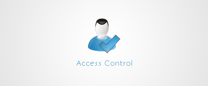 Advanced Access Control - WordPress Download Manager