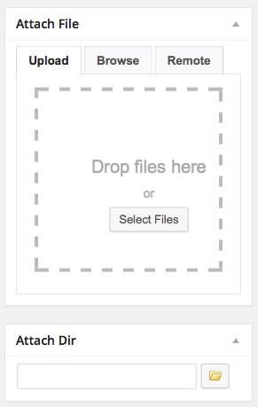 attach-files