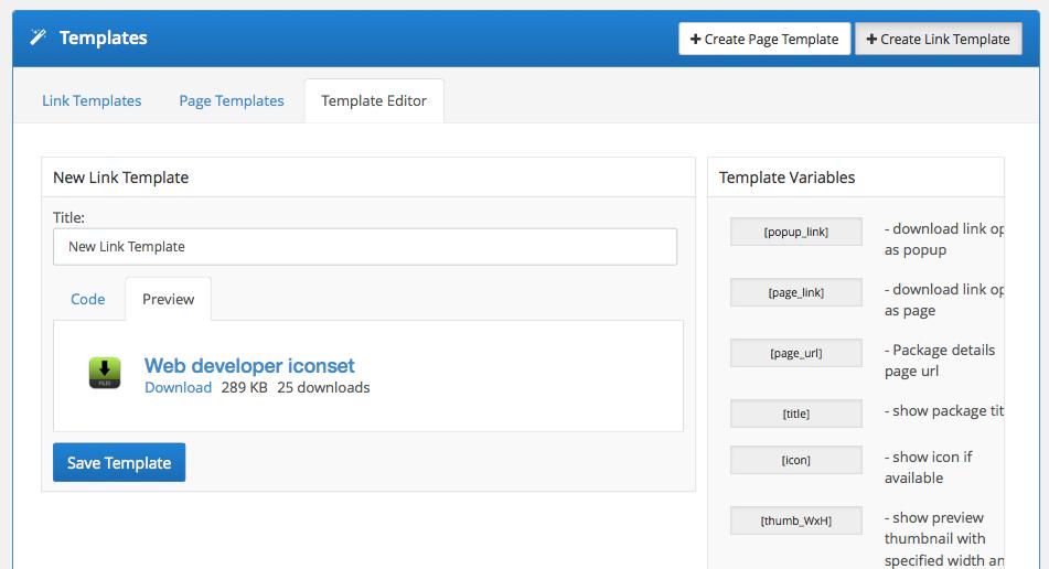 WordPress Download Manager Pro v4 0 5 has been released - WordPress
