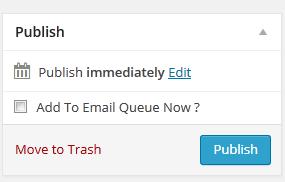 11 publish
