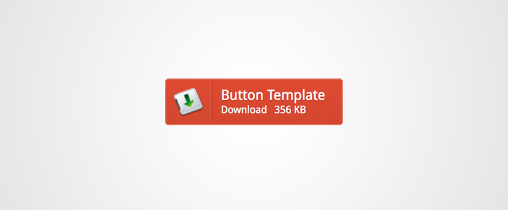 WPDM Button Templates - WordPress Download Manager