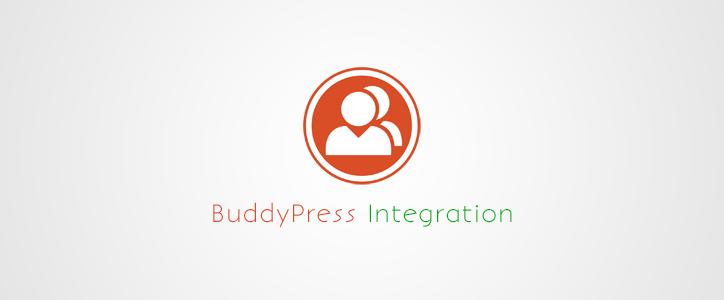WPDM - BuddyPress Integration - WordPress Download Manager