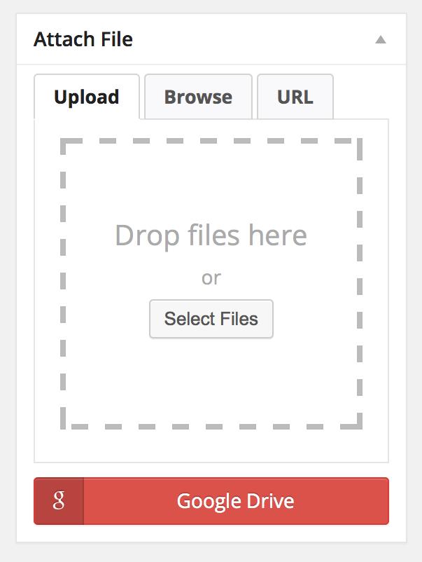 google-drive-button