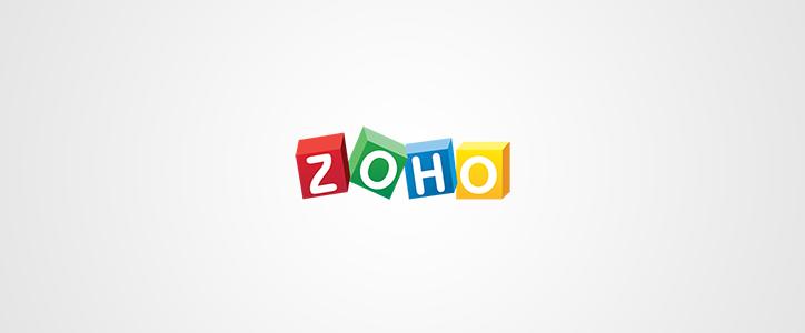 wpdm zoho crm leads