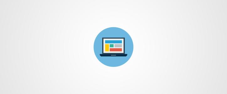 minimax WordPress Download Manager Page Builder