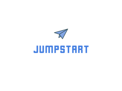 Jumpstart – Digital Store, Marketplace Theme