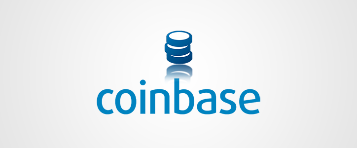 coinbase payment gateway