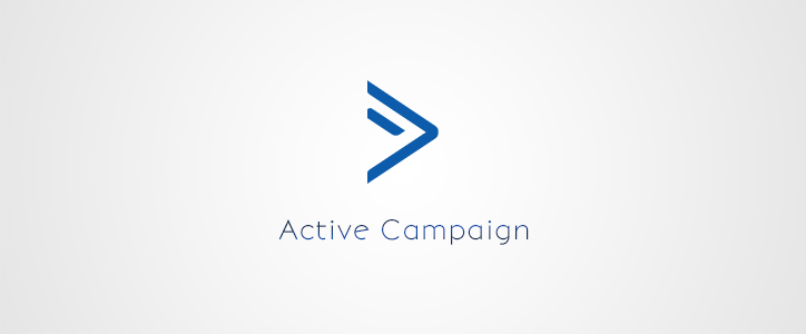 activecampaign subscription - wordpress download manager