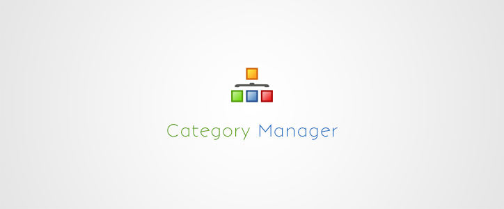 Front End Category Manager Wordpress Download Manager