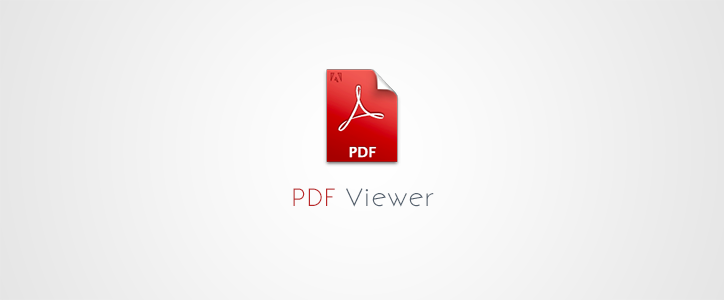 WordPress PDF Viewer Plugin - WordPress Download Manager