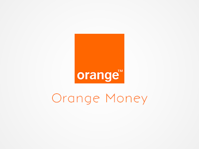 Orange Money Payment Gateway