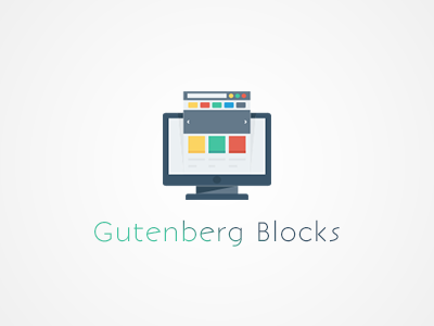 Gutenberg Blocks
