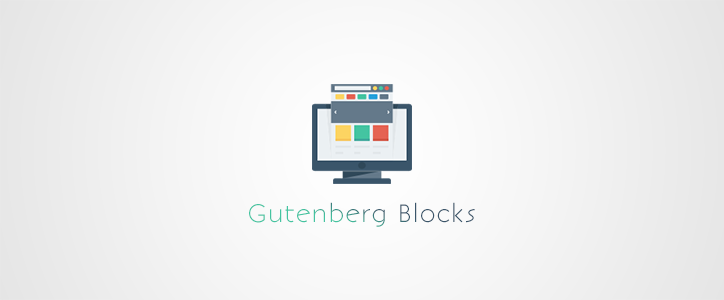 Gutenberg Blocks for WordPress Download Manager