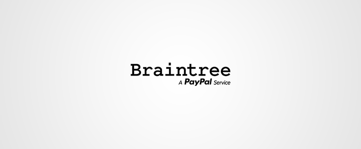 Braintree Payment for WordPress Download Manager