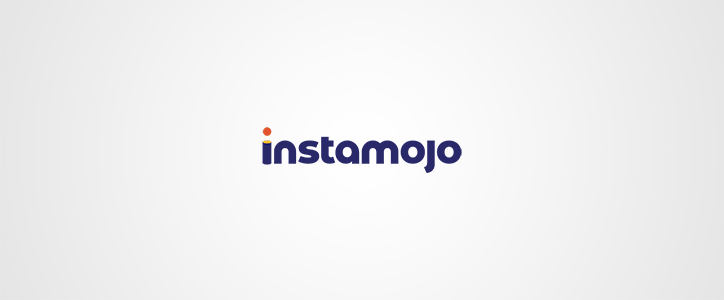 instamojo payment for wordpress download manager