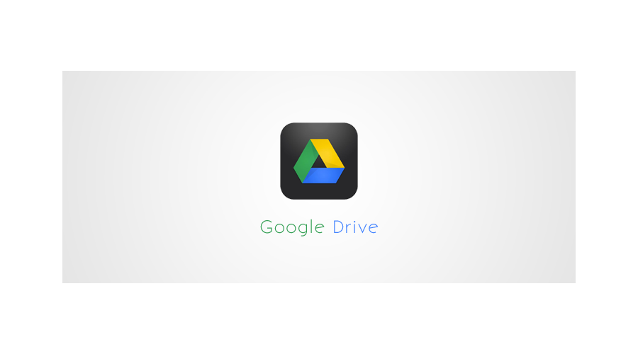 Using Google Drive Storage with WordPress Download Manager