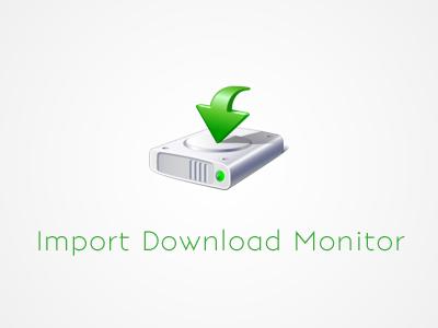 Download Manager REST API - WordPress Download Manager