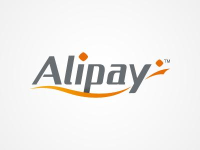 wpdm alipay