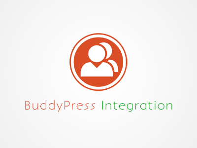 wpdm - buddypress integration