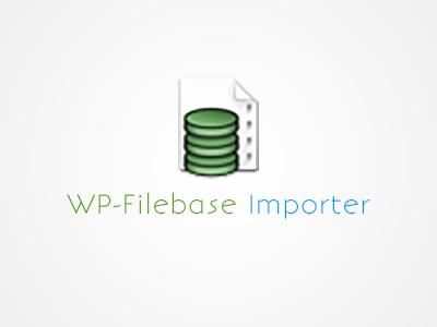AdvCash Payment Gateway - WordPress Download Manager