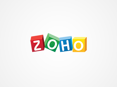 wpdm zoho crm leads